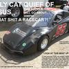 Racecar-d41d8c