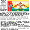 Dairy-lube-adc311